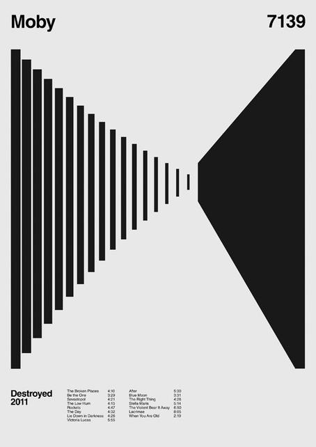 Graphic Design Trends   Design   Creative Bloq   Design and Aesthetics   Scoop.it
