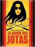 film La Bande des Jotas en streaming vf | toutvf | Scoop.it