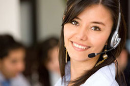 The Strategies And Techniques Of Smart Consultancy India Call Center Service   smart consultancy india   Scoop.it