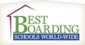 Boarding Schools in England For International Students, London | Misc. | Scoop.it