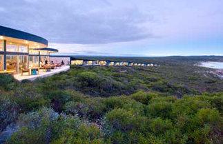 World's best beach hotels | Australia Hotels and Resorts | Scoop.it