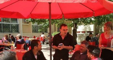 Est-il possible de manger  à Auch pour moins de 10 € ? | Professionnels du tourisme du Grand Auch | Scoop.it