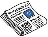 B2: actividades para la clase de español lengua extranjera (ELE) | ELE | Scoop.it