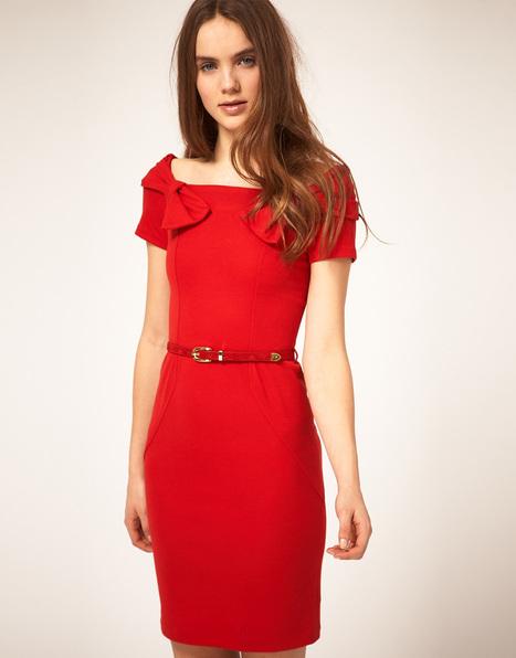 One Piece Dress | Online Shopping | Scoop.it
