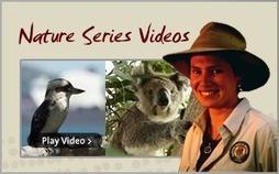 Australia's National Landscapes | Australia & Europe & Africa | Scoop.it