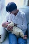 HON - News : Breast-Feeding Might Cut Risk for Tough-to-Treat Breast Cancer: Study | Tete | Scoop.it