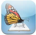 Butterfly HD | iPads in Education Daily | Scoop.it