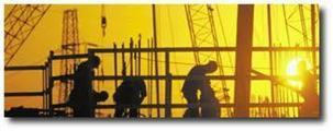 Due Diligence Training Ontario | Mtsworksafe | Scoop.it