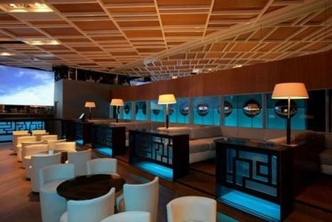 2014′s Hottest Interior Design Trends | Local SEO Company | Scoop.it