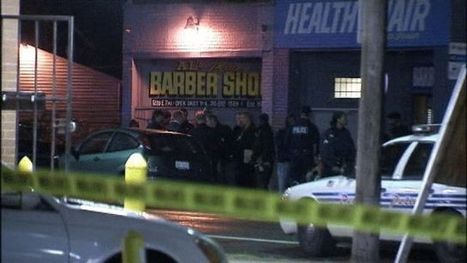 2 dead, 7 hurt in Detroit store shooting, police say - Fox News | CLOVER ENTERPRISES ''THE ENTERTAINMENT OF CHOICE'' | Scoop.it