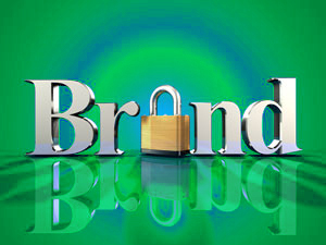 Welcome to Envirosafe Solutions: Brands of Eco Giants | Eco Friendly | Scoop.it