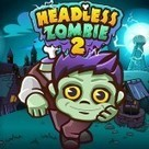 Play Headless Zombie 2 Online | Free Books Online | Scoop.it