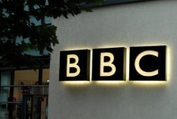 BBC makes its training resources free to the public in 11 languages   Training   Scoop.it