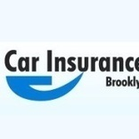 Rodney Lowell's Page | Car Insurance (all insurance quotes) Brooklyn | Scoop.it