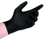 Disposable Latex Gloves and Nitrile Gloves - CLK Medical Supply Inc   CLK Medical Supply   Scoop.it