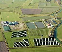 EU signals end to high subsidies for renewable energy | Sustain Our Earth | Scoop.it