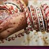 Sycorian Matrimonials in Delhi