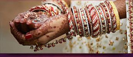 Sycorian Matrimonials in Delhi   Sycorian Matrimonials in Delhi   Scoop.it