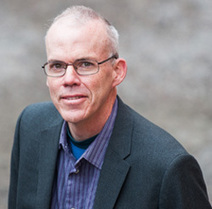Creating a Climate for Peace with Bill McKibben | Environmental issues | Scoop.it