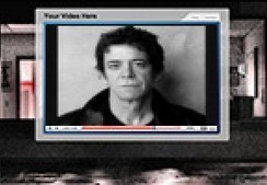 LOU REED Walk On The Wild Side (Live) | Key of success | Scoop.it