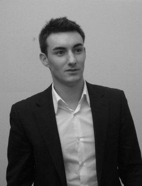 Clément NEYRIAL ou le dur apprentissage de libération – Blog livre/Contact I.Getz | Management et organisation | Scoop.it