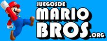 Mario Moto | juegos de mario bros en moto | Scoop.it