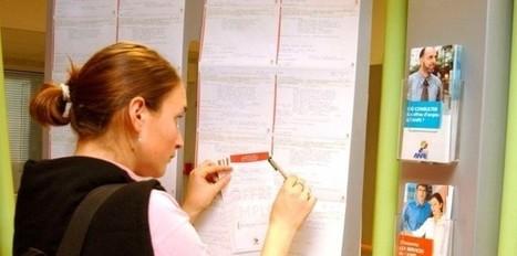 7 conseils pour réussir son stage en entreprise | Politique de l'emploi | Scoop.it