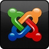 Joomla: Everything is Possible | Joomla Rock! | Scoop.it