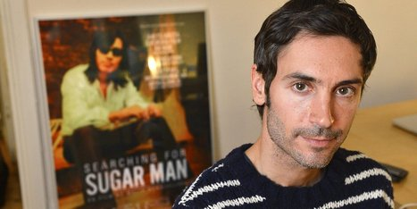 Muerte de Malik Bendjelloul: muere a los 36 años el director de ... - El Huffington Post   Esqueladigital.com   Scoop.it