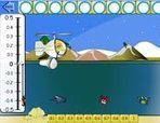 Crickweb | KS2 Numeracy Calculation | Grade 5 Math Games | Scoop.it