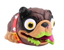 Ugglys Pug Electronic Pet | Hot Christmas Toys 2013 | Christmas | Scoop.it