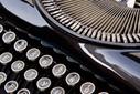 Comment Rédiger de Bons Textes pour Votre Site ? | WebZine E-Commerce &  E-Marketing - Alexandre Kuhn | Scoop.it