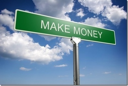 Ways To Make Money - How To Succeed Online From Home | AutomatedIncomeNetwork | Scoop.it