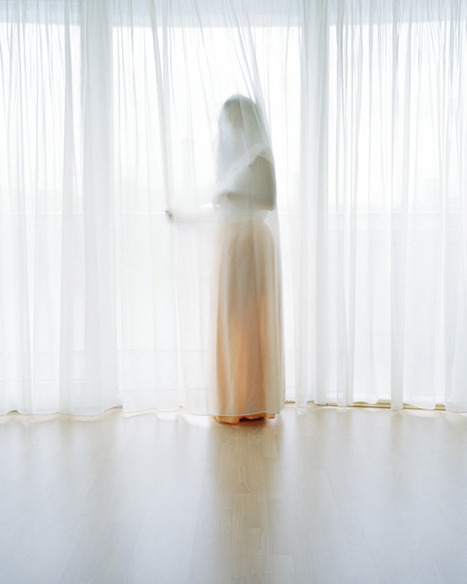Wasma Mansour – Single Saudi Women | Constantin Nimigean - oitzarisme | Fables in Photojournalism | Scoop.it