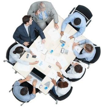 Board Practices Profile™ | Board of Directors | Scoop.it