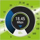 DegroupTest lance un test de débit nouvelle génération | netnavig | Scoop.it