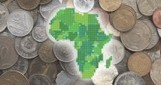 Crowdfunding : a solution to fuel economic development in Africa ? | Fundraising & Crowdfunding | Scoop.it