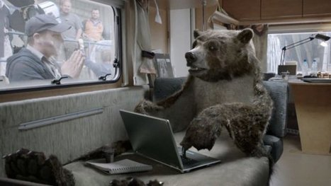 The World's Best Commercials, 2011-12 | Markting communication for teachers | Scoop.it