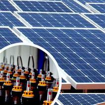 Solar Power System Service Provider | On Grid Solar Power System Service Provider | Scoop.it