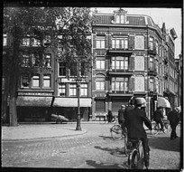 Le vélo urbain sur la toile n°144 | Balades, randonnées, activités de pleine nature | Scoop.it