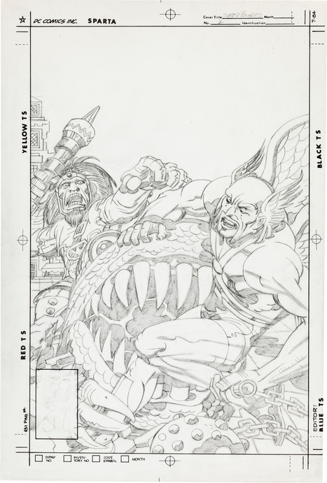 """BURGEONING LADS OF SCIENCE 