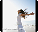 Maximize your happiness with these five tips | Conscious Life | Scoop.it