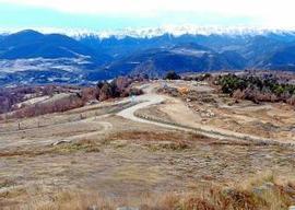 Lleida eixampla la carretera de Lles i de les estacions de fons | #territori | Scoop.it