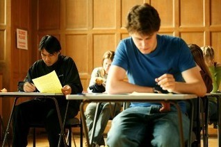 IELTS Test Rules ~ IELTS Exams Tips | IELTS Test Basic Rules and Frequently Asked Questions | Scoop.it
