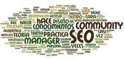 Algunas paradojas actuales: SEO, SMO, Community Manager, Periodismo, Educación, Content Curator y Mundo académico | por Claudio Ariel Clarenc | Conocimiento libre y abierto- Humano Digital | Scoop.it