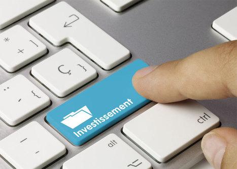 Les entreprises du tourisme ont levé des millions d'euros au 1er ... - TourMaG.com | Travel | Scoop.it