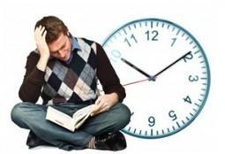 Comment la lecture rapide peut changer votre vie ?   Lecture Rapide   Scoop.it