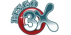 Get £50 Credited Daily With Bingo 3X   UK Bingo Place   Scoop.it