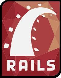 Ruby on Rails Vs. Other Languages | | Ruby on Rails | Scoop.it