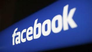 Já foi ao Facebook hoje? | Marketeer | Social Media and it's importance on Football | Scoop.it